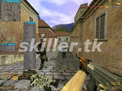 Download counter strike 1. 3 free: free download-Counter-Strike: Conditio..
